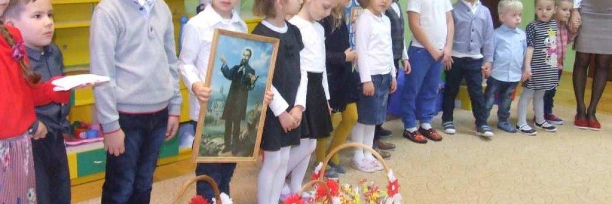 Urodziny bł. Edmunda Bojanowskiego